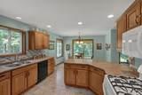 W8353 Royal Oaks Drive - Photo 4