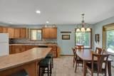 W8353 Royal Oaks Drive - Photo 7