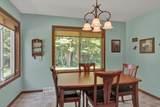 W8353 Royal Oaks Drive - Photo 9