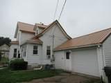 135 Hickory Street - Photo 18