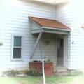 135 Hickory Street - Photo 2