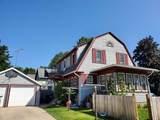 621 Lafayette St - Photo 5