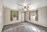 885 Edgewood Drive - Photo 15