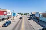 327 Bridge Street - Photo 31