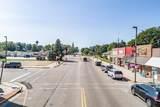 327 Bridge Street - Photo 32