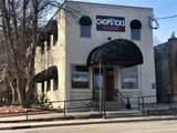 101 Fort Howard Avenue - Photo 1