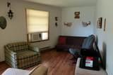 N837 Spring Lake Estates Drive - Photo 23