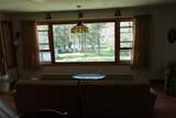 N837 Spring Lake Estates Drive - Photo 25