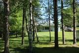 N837 Spring Lake Estates Drive - Photo 28