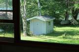 N837 Spring Lake Estates Drive - Photo 29