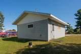 N837 Spring Lake Estates Drive - Photo 31