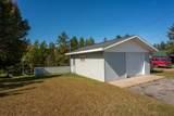 N837 Spring Lake Estates Drive - Photo 32