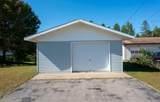 N837 Spring Lake Estates Drive - Photo 34