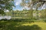 N837 Spring Lake Estates Drive - Photo 41
