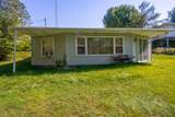 N837 Spring Lake Estates Drive - Photo 48