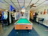 110 Pulaski Street - Photo 13
