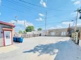 110 Pulaski Street - Photo 4