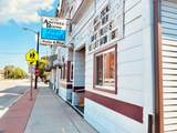 110 Pulaski Street - Photo 9