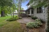 W6733 Homewood Avenue - Photo 31