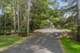W6733 Homewood Avenue - Photo 44