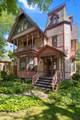 119 Jackson Street - Photo 47
