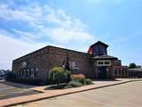 2581 Packerland Drive - Photo 1