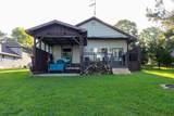 N6663 Harrison Road - Photo 27
