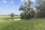 W7170 Hwy 152 - Photo 40