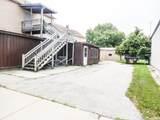 211 Superior Avenue - Photo 36