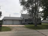 W4553 Hwy E - Photo 25