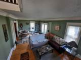 304 Forest Avenue - Photo 4