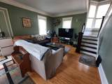 304 Forest Avenue - Photo 5