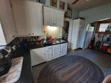 304 Forest Avenue - Photo 6