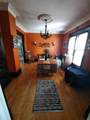 304 Forest Avenue - Photo 7