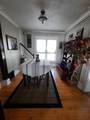 304 Forest Avenue - Photo 8