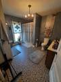 304 Forest Avenue - Photo 9