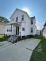 1835 Dunlap Avenue - Photo 1