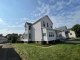 1835 Dunlap Avenue - Photo 2