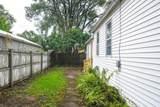 309 Irwin Avenue - Photo 32