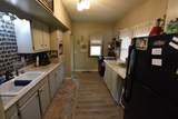 300 Valley View Drive - Photo 2