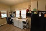 300 Valley View Drive - Photo 4