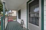 108 Fulton Avenue - Photo 27