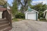 108 Fulton Avenue - Photo 28
