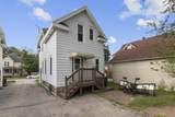 108 Fulton Avenue - Photo 29