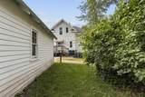 108 Fulton Avenue - Photo 31