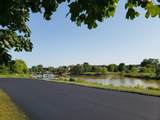 830 River Drive - Photo 3