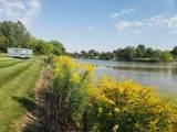 830 River Drive - Photo 4