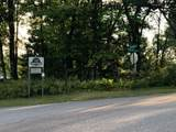 W9289 Dow Dam Road - Photo 32