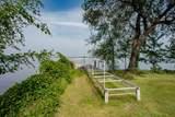 7174 Labelle Shore Road - Photo 12