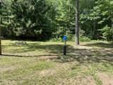 W1621 Council Hill Trail - Photo 10